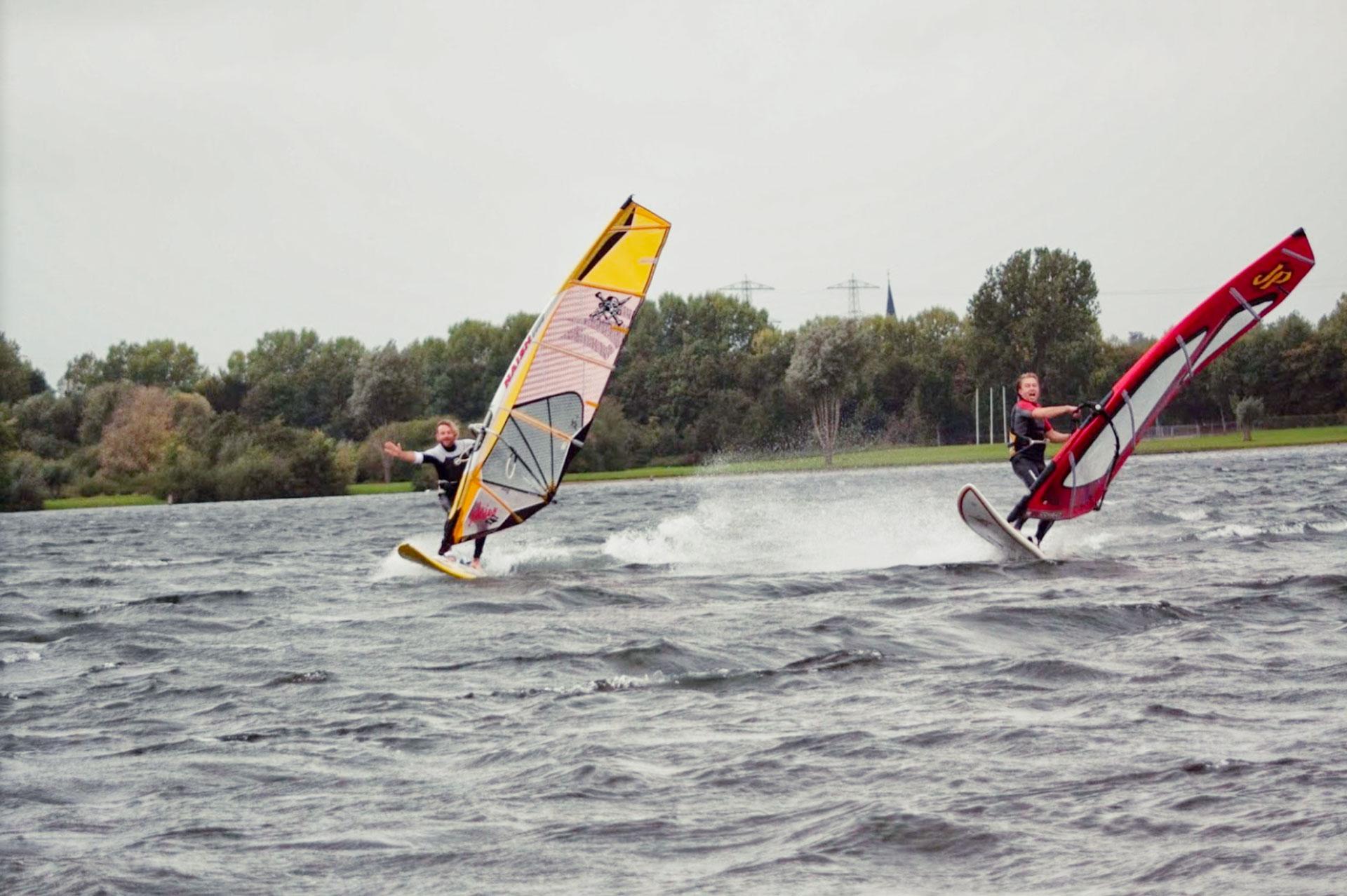 Area-X-De-Weerd-Roermond_beachclub-koers-zuid-windsurfvereniging3