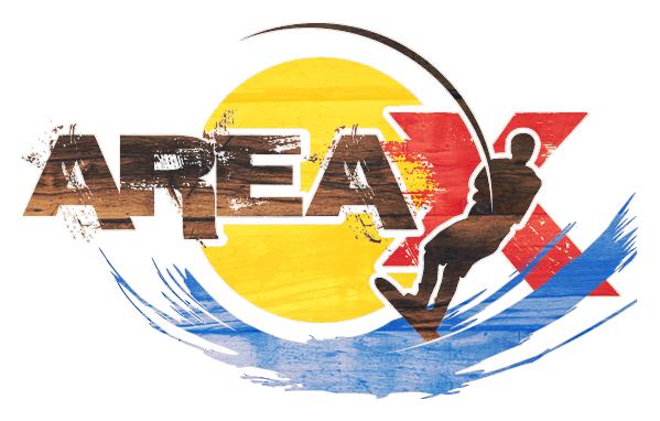 Logo_Area-X_Final-Roermond-De_Weerd_WOOD