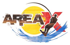Logo_Area-X_Final-Roermond-De_Weerd_WOOD300px