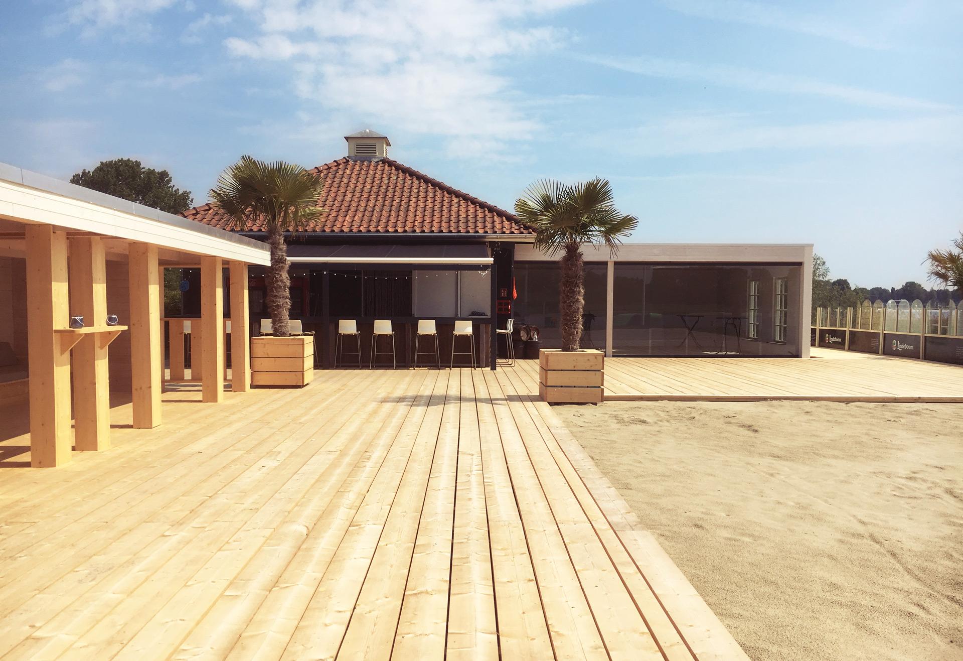 Area-X-De-Weerd-Roermond-Beachclub-Palm-Beach-2b