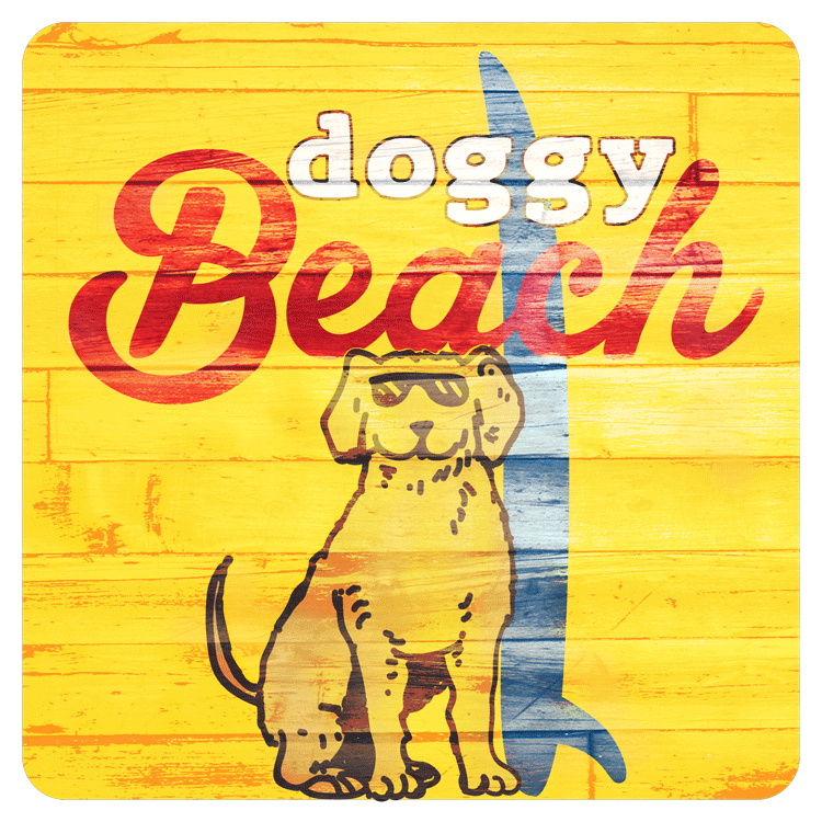 Area-X-Doggy-Beach_Logo-vierkant_750x750