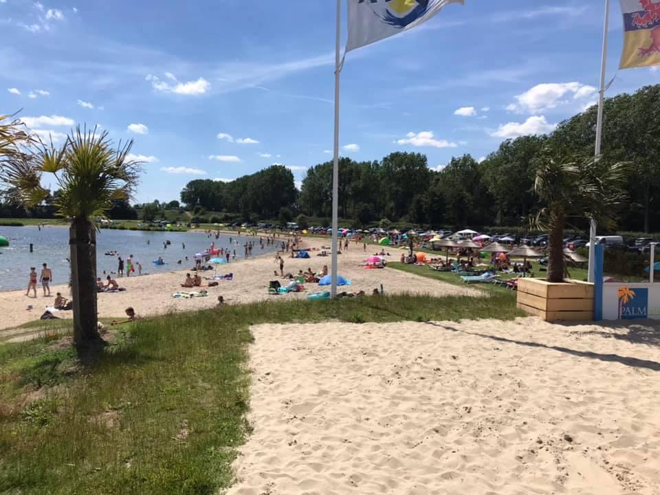 Area-X_Palm-Beach-Roermond_mei4