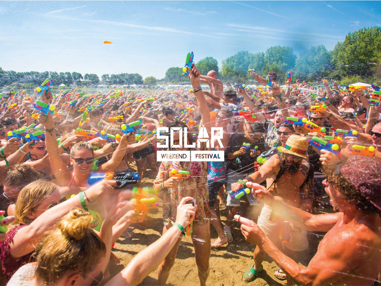 solar-weekend2