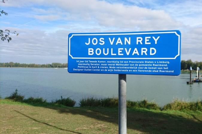 Jos_van_rey_boulevard_roermond