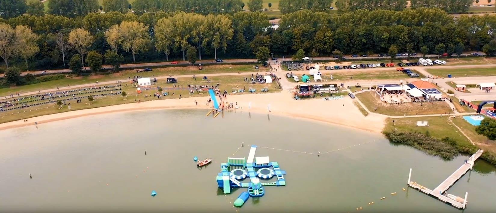 Roermond_City_Triathlon-Area_X_Roermond-foto-drone-foto1