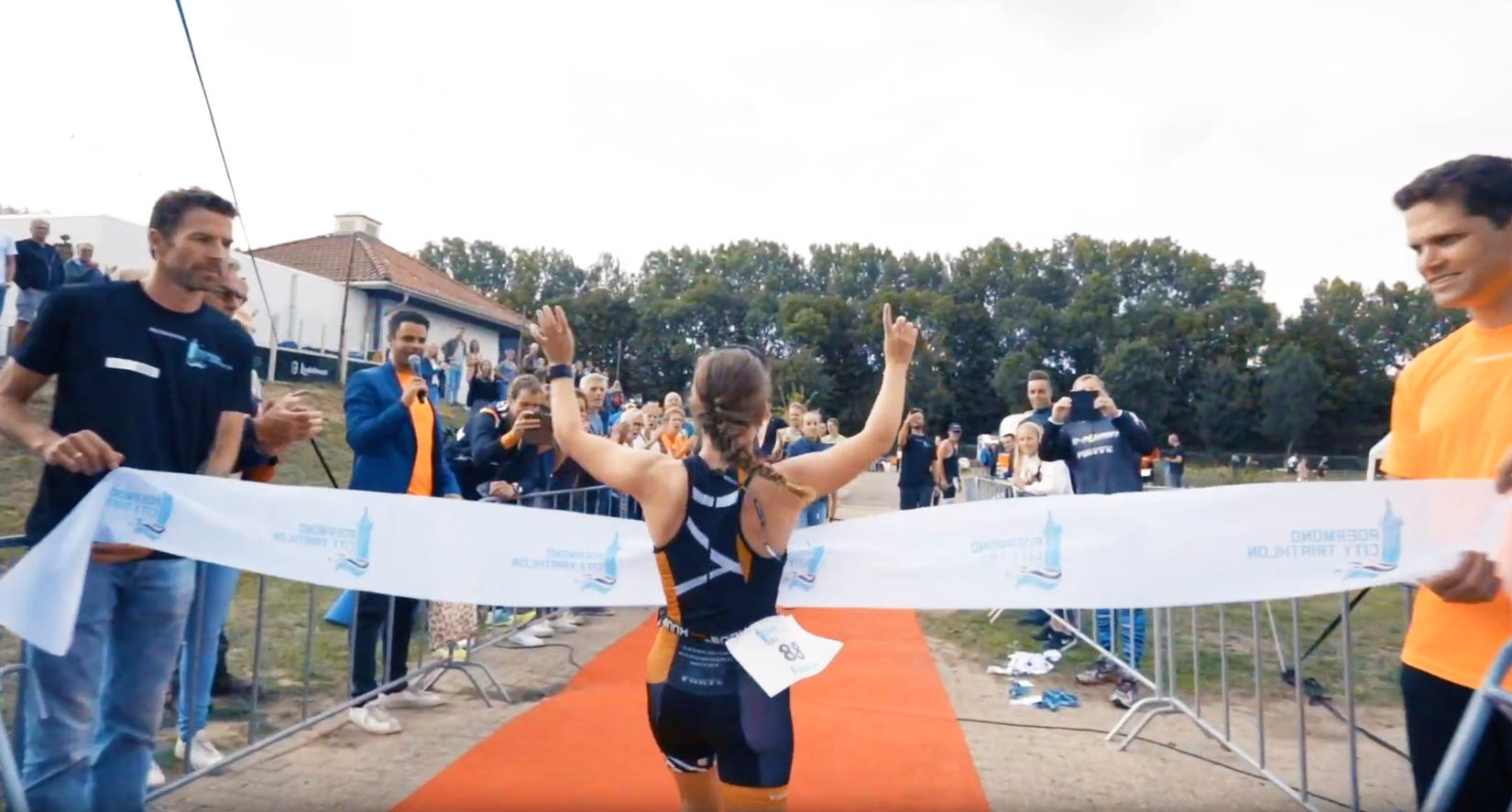 Roermond_City_Triathlon-Area_X_Roermond-foto1