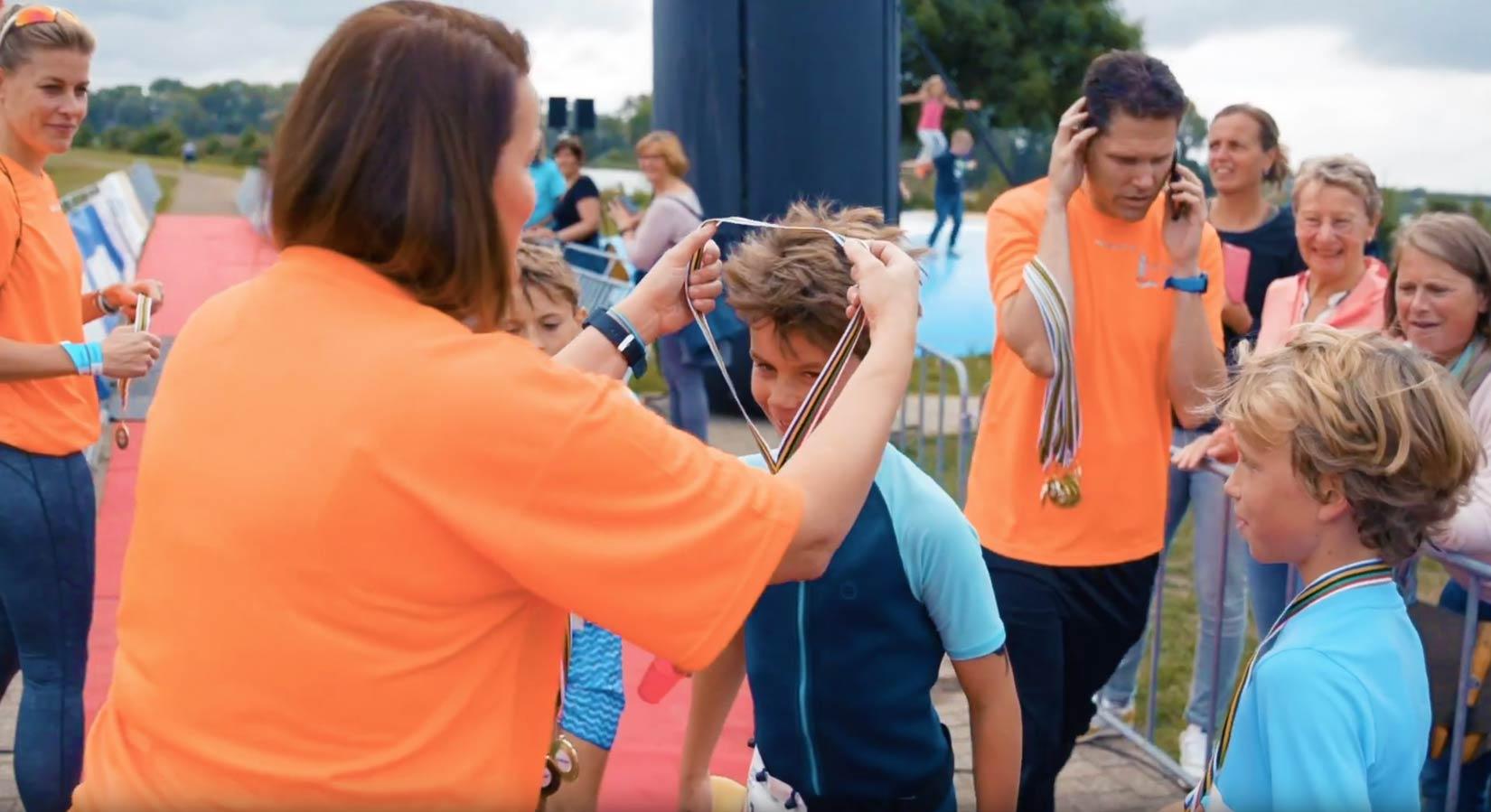 Roermond_City_Triathlon-Area_X_Roermond-jeugd-foto1