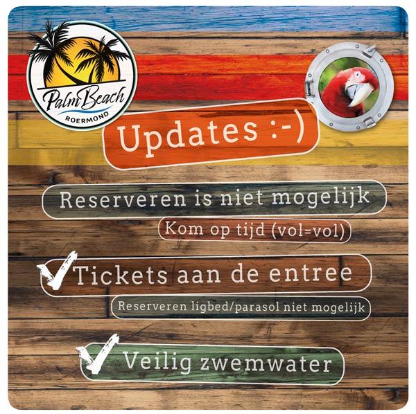 Updates-NL
