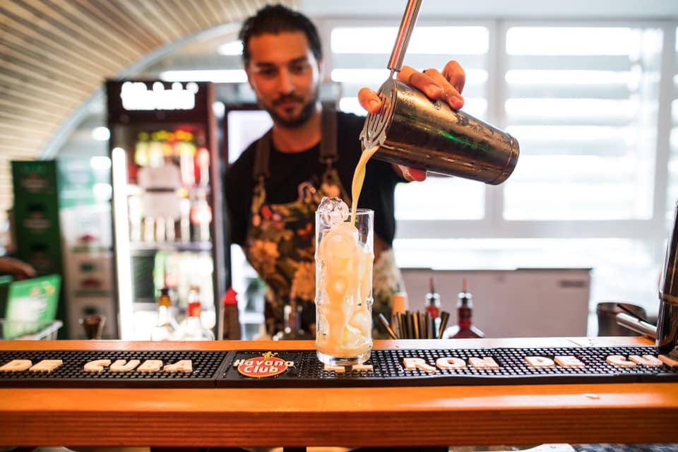 Mobydick-cocktailbar-AreaXRoermond