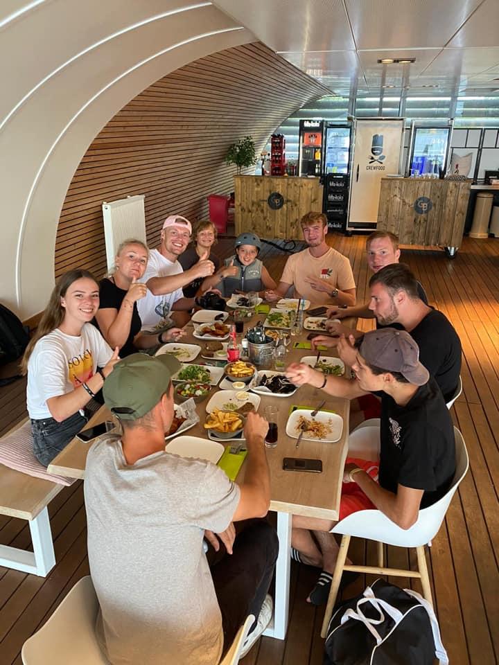 Mobydick-drijvend-restaurantroermond-AreaXRoermond